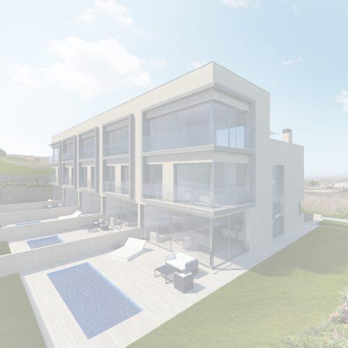 2.- Foto portada Arquitectura